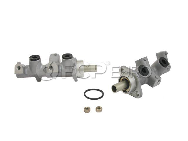 Porsche Brake Master Cylinder - FTE 94435501110