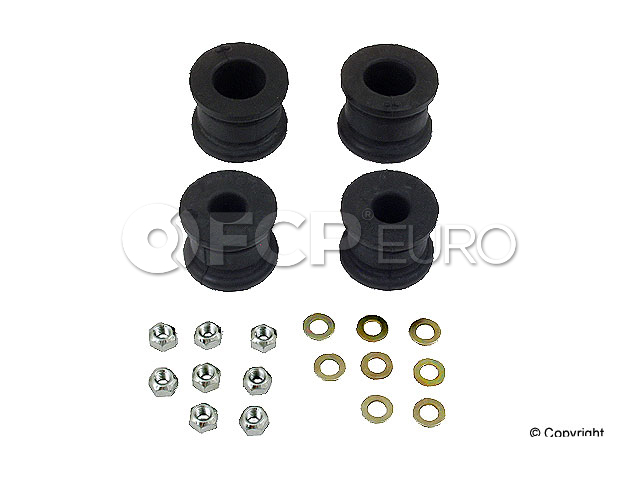 Mercedes Sway Bar Bushing Kit - Febi 1243201947