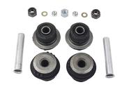 Mercedes Control Arm Repair Kit - Lemforder 1243300575