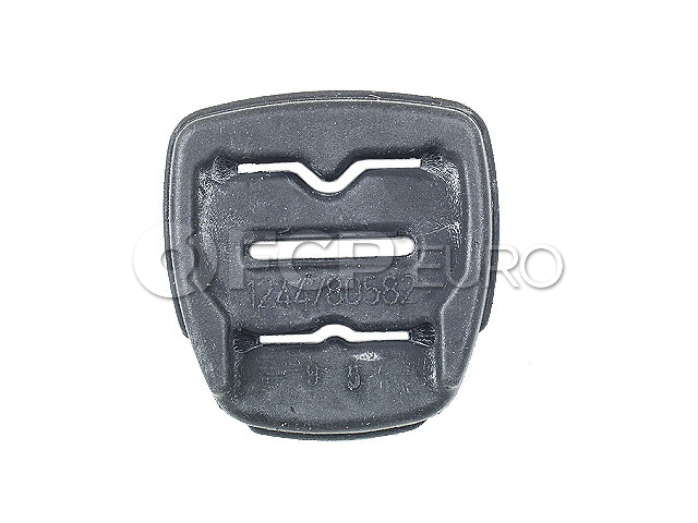 Mercedes Fuel Pump Mount - Genuine Mercedes 1244780582