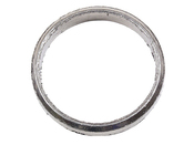 Porsche Exhaust Seal Ring - Reinz 95112313402