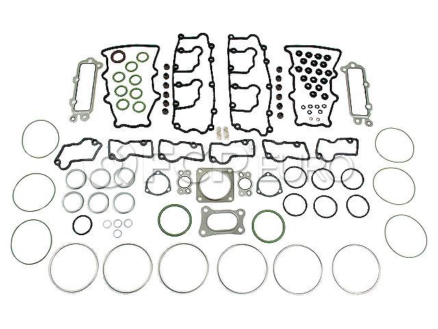 Porsche Cylinder Head Gasket Set - Reinz 96410090200