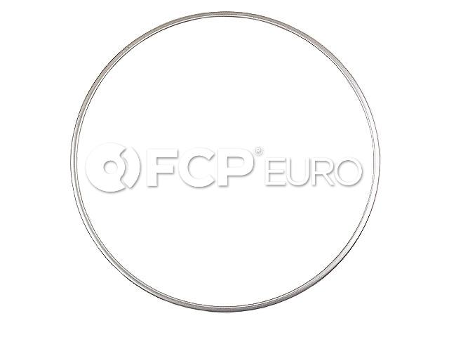 Porsche Cylinder Head Gasket - Reinz 96410411520