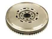 Porsche Clutch Flywheel - Luk 4150019100