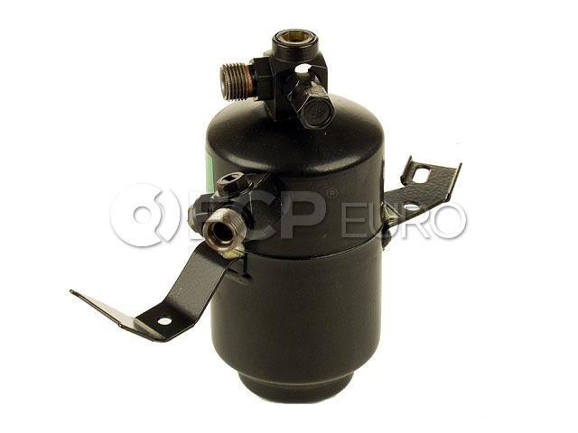 Mercedes A/C Receiver Drier - Rein 1248300383