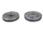 Porsche Clutch Flywheel - Luk 4150197100