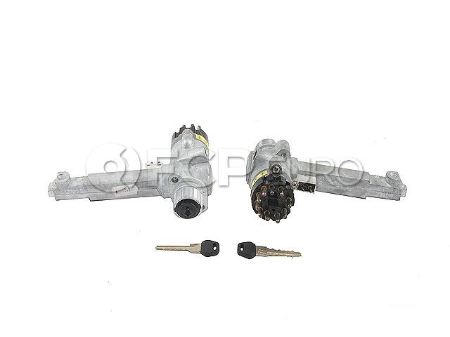 Porsche Steering Column Lock - Genuine Porsche 96434791701