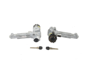 Porsche Steering Column Lock - Genuine Porsche 96434791701