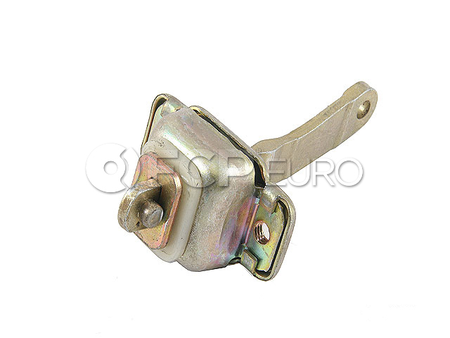 Porsche Door Stop - OE Supplier 96453705700