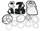 Mercedes Transmission Gasket Set - Genuine Mercedes 1262706100