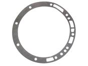 Mercedes Transmission Case Gasket - Reinz 1262711280