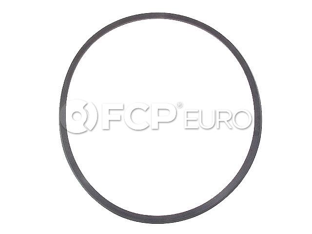 Mercedes Transmission Reverse Piston Seal - Genuine Mercedes 1262720192