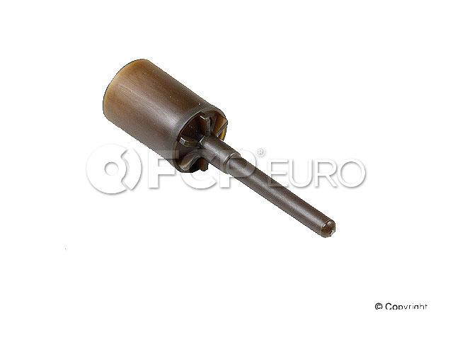 Mercedes Transmission Modulator Valve Pin - Genuine Mercedes 1262779375