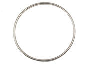 Porsche Exhaust Seal Ring - Reinz 96511120500