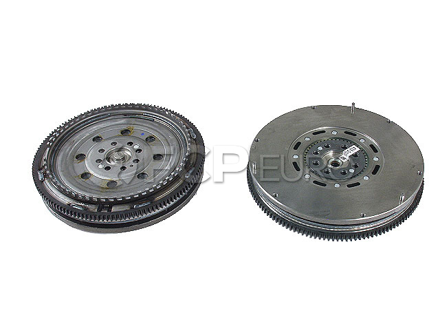 Porsche Clutch Flywheel - Luk 4150120100