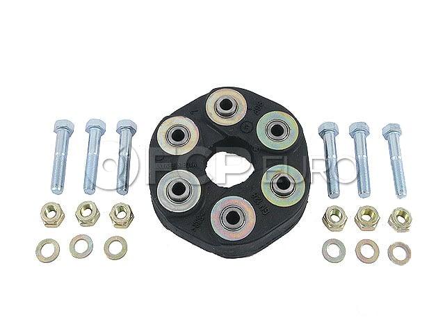Mercedes Drive Shaft Flex Joint Kit - Febi 1264100215