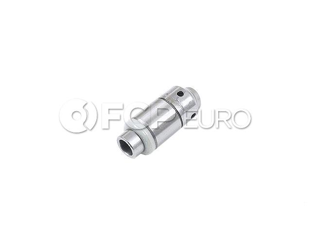 Porsche Valve Lifter - INA 4200051100
