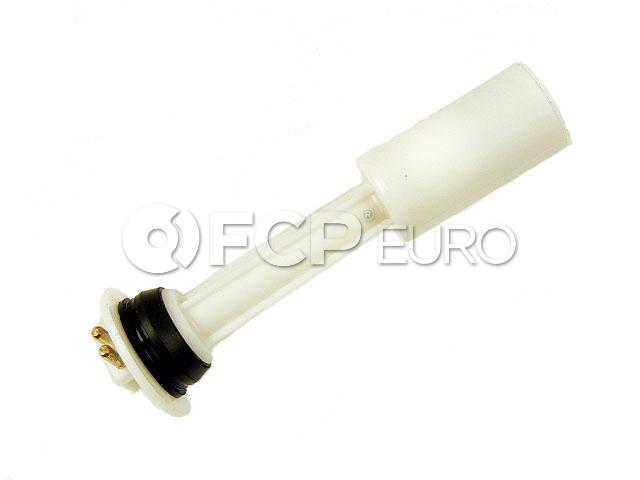 Mercedes Washer Fluid Level Sensor - Genuine Mercedes 1265401017