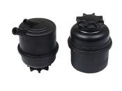 Porsche Power Steering Reservoir - Bosch ZF 3072472217
