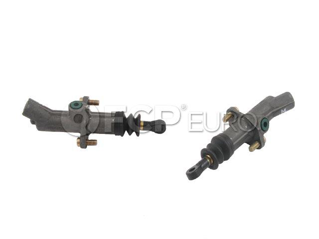 Porsche Clutch Master Cylinder - FTE 99342317150