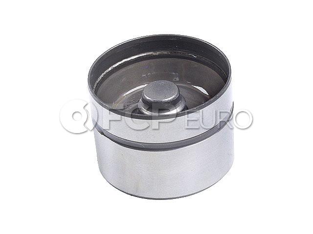 Porsche Engine Camshaft Follower - INA 4200104100