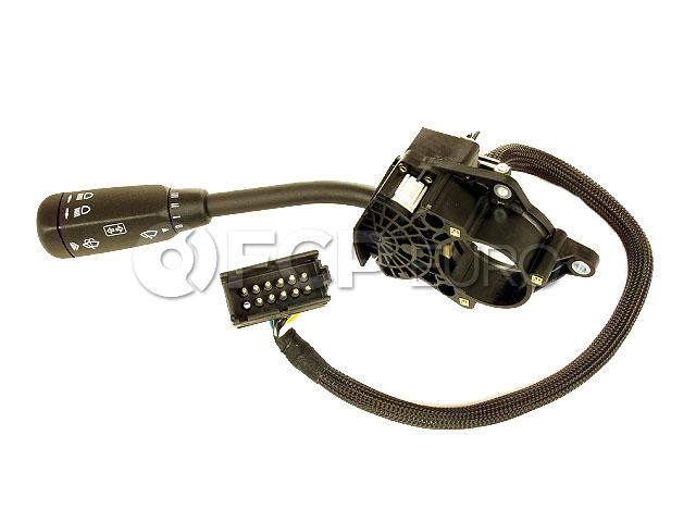 Mercedes Combination Switch - Febi 1295400944