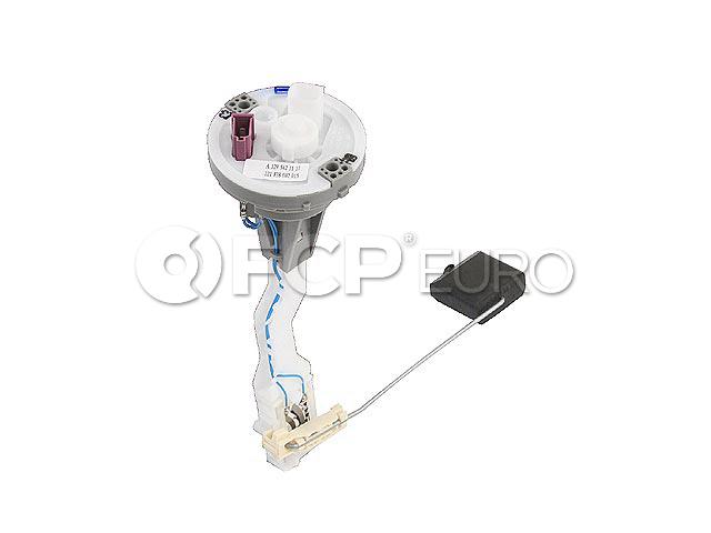 Mercedes Fuel Tank Sending Unit - VDO 1295421117