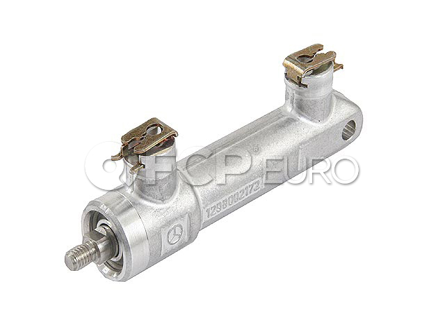 Mercedes Convertible Top Cylinder - Genuine Mercedes 1298002172