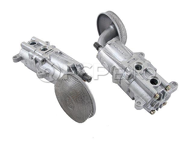Porsche Engine Oil Pump - Genuine Porsche 99610700870