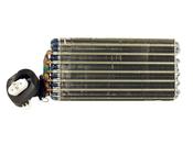 Mercedes A/C Evaporator Core - Mahle Behr 1298300358B