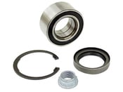 Mercedes Wheel Bearing Kit - SKF 1299800416