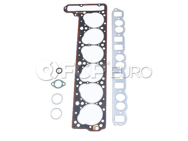 Mercedes Cylinder Head Gasket Set - Elring 1300103421