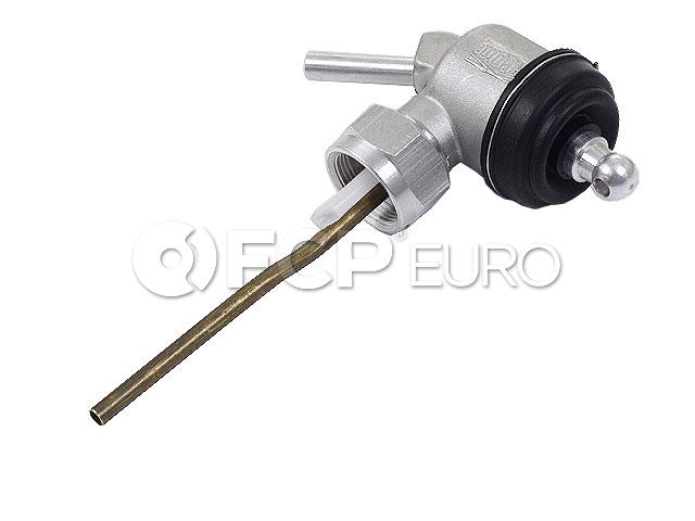 VW Fuel Tap - OE Supplier 111209021F