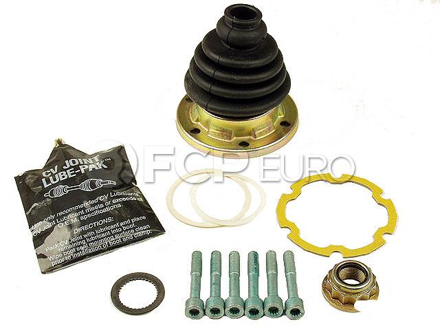 Audi VW CV Joint Boot Kit - Rein 1K0498201