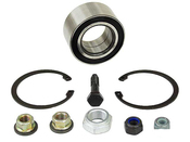 VW Wheel Bearing Kit - FAG 357498625B