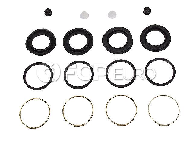VW Caliper Repair Kit - Lucas 111698471B