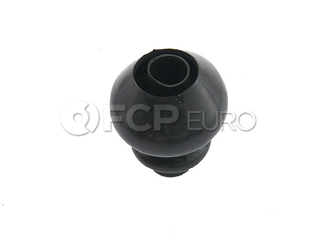 VW Manual Transmission Shift Lever Boot - Euromax 111711115A