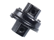 VW Manual Transmission Shift Coupler - Euromax 111711175B