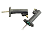 VW Clutch Slave Cylinder - FTE 357721261A