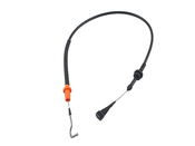 VW Accelerator Cable - Cofle 357721555A