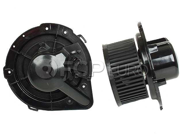 Audi VW Blower Motor - Meyle 357820021
