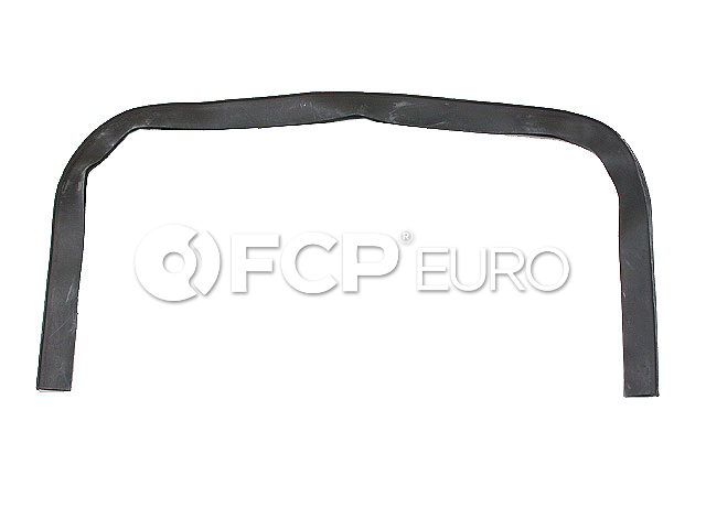 VW Compartment Seal - 111813705A