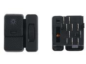 VW Headlight Switch - Meyle 357941531