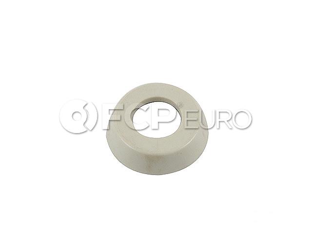 VW Interior Door Handle Trim - Euromax 111837235A