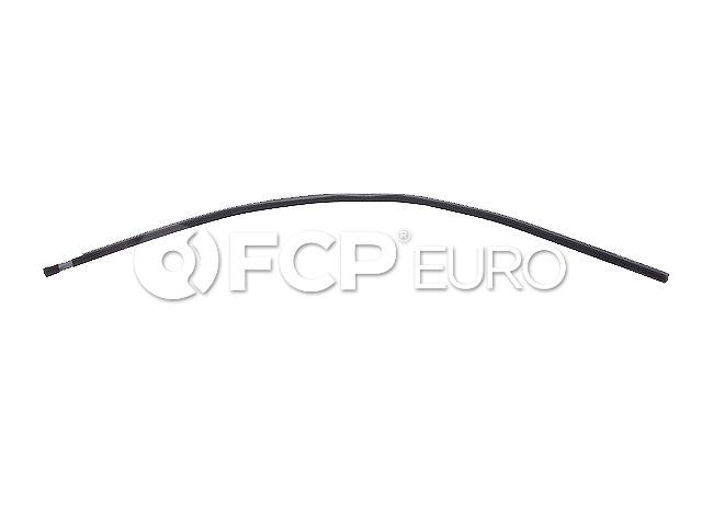VW Window Channel - Euromax 111837439D