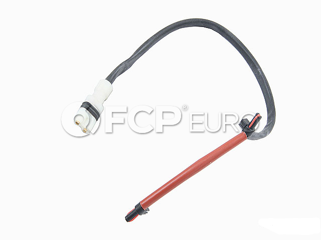Porsche Brake Pad Wear Sensor - Sebro 99761267801