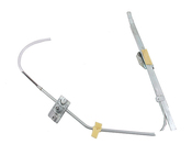 Audi VW Window Regulator - Jopex 111837501H