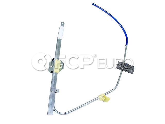 VW Window Regulator - Jopex 111837502K