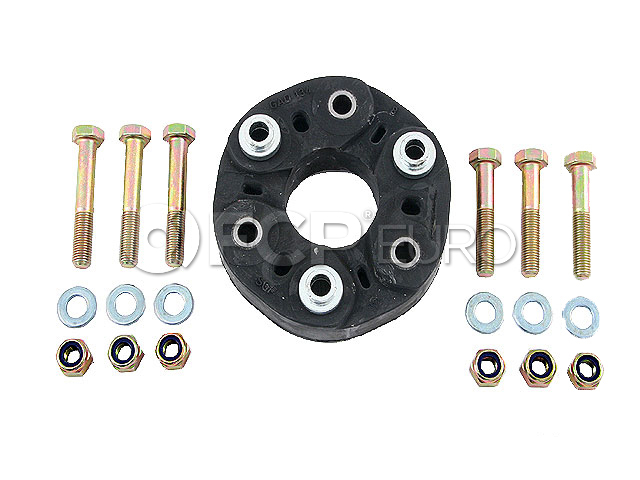 Mercedes Drive Shaft Flex Joint Kit - Febi 1404100315