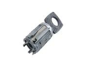 Mercedes Ignition Lock Cylinder - Febi 1404601404